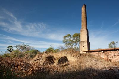 ruinas-da-primeira-olaria-de-raimundo-nonato-tavares