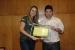Grupo Recebe Prêmio da FIEC