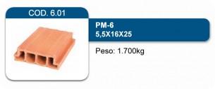 Unidade de Produção: SANTA RITA,ASSUNÇÃO III-IV