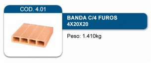 Unidade de Produção: ITAITINGA,ASSUNÇÃO III-IV